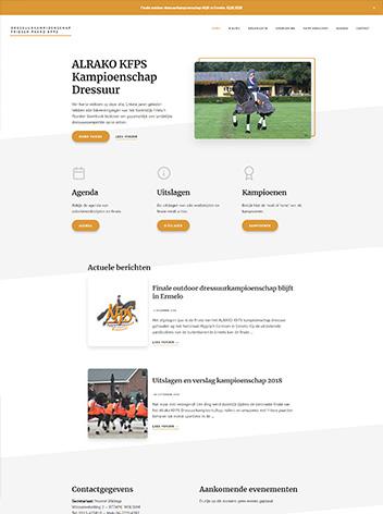 dressuurkampioenschap-friesch-paard